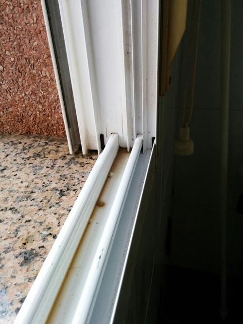 Limpieza general de viviendas en Murcia