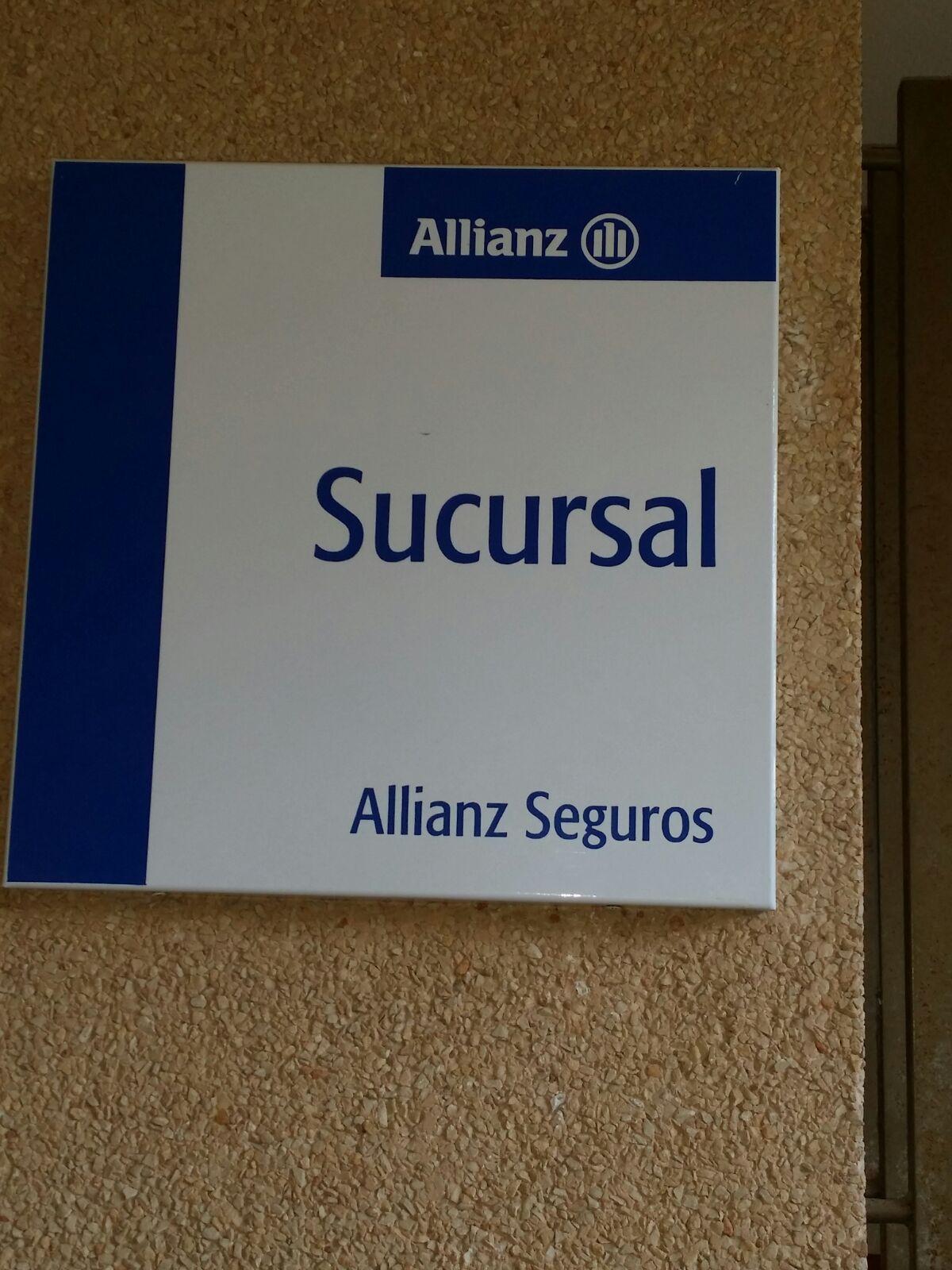 Desinfección de locales comerciales en Murcia